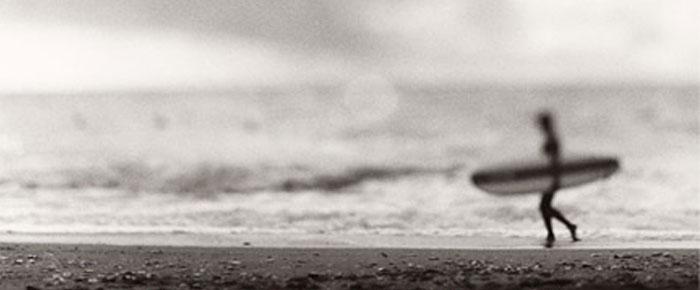 «Три строфы из лета». Фотовыставка Михаила Лещенко