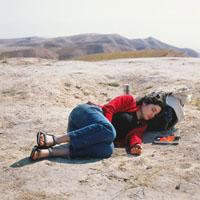 Блоггер Йорг Колберг выберет лучших молодых фотографов в рамках Conscientious Portfolio Competition