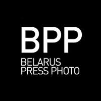 «Пресс-фото Беларуси 2013» / фотоконкурс