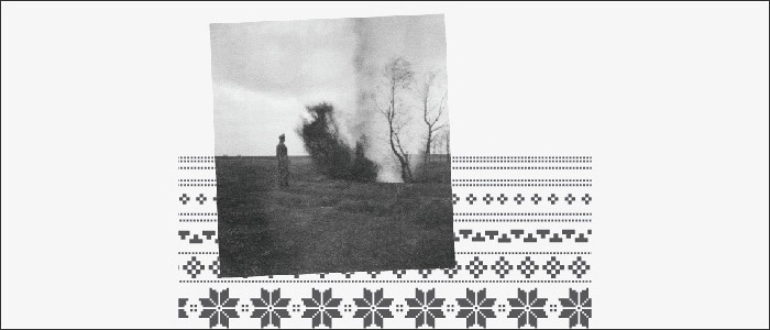 «Беларусь у Першай сусветнай вайне» / фотавыстава
