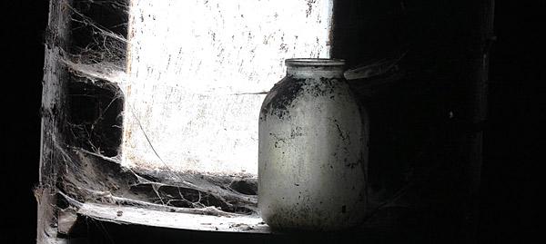 Фотовыставка Олега Яровенко «100*66,6»