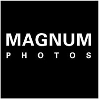 Magnum Expression Award / международный фотоконкурс