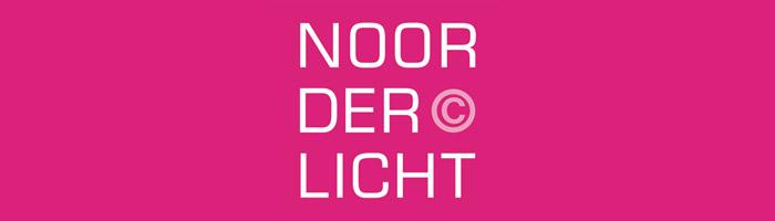 Noorderlicht-2014 / международный фотофестиваль