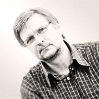 Сергей Иванович Кожемякин. Сохраняя баланс / из цикла «Встречи с легендами»