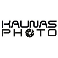 Kaunas Photo Portfolio Reviews 2015 / портфолио-ревю
