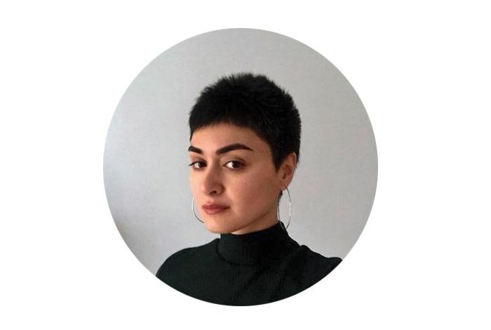 Продвижение фотопроекта – семинар Оксаны Вениаминовой